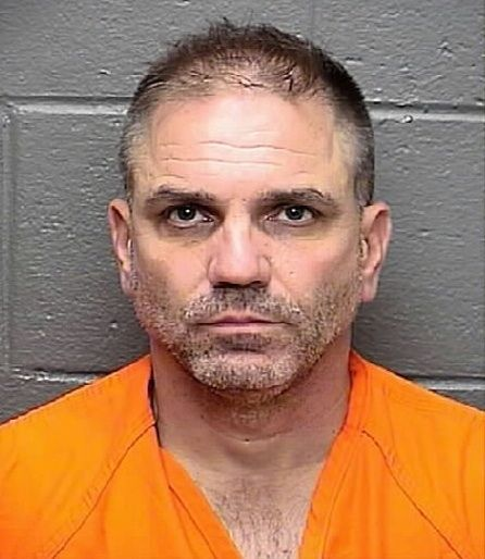 Denver Police Officer Charged With Assault After Breaking: Hammonton Police Officer Indicted In Beating Of Wife