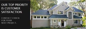 A&C Windows and Roofing