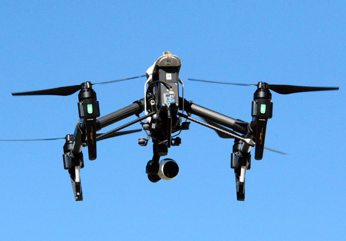 101918_nws_drone 1
