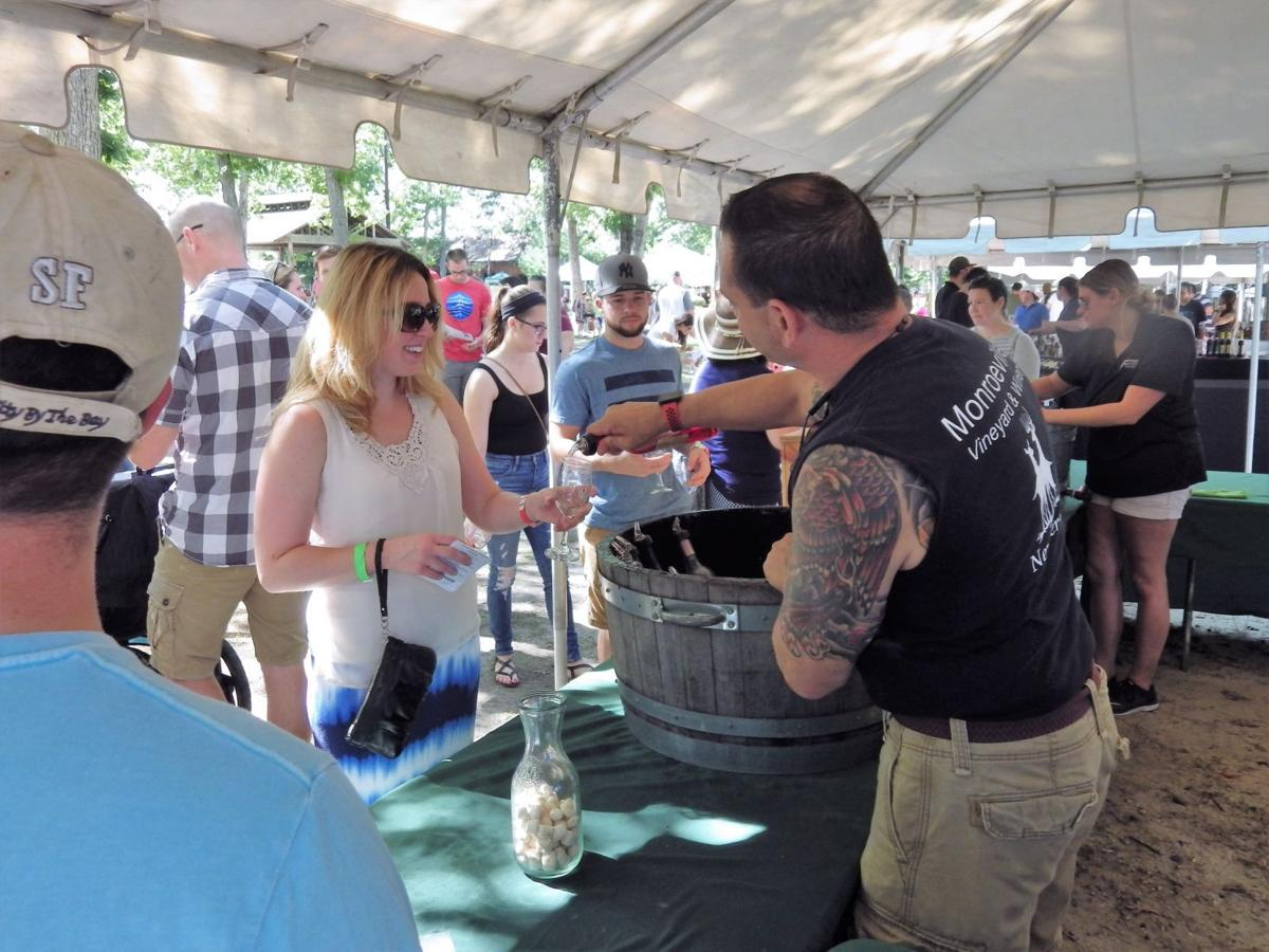 South Jersey Food and Wine Festival 2017 (26)