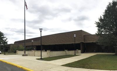 UT Middle School