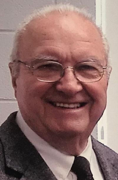 Phillips, Howard B.