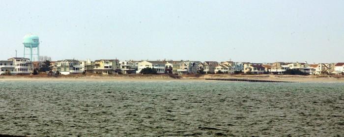 Avalon SIC Beach