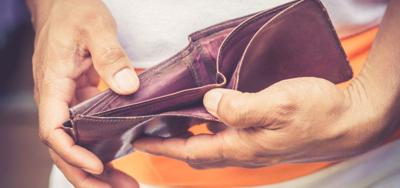 Are you being paid a fair salary?