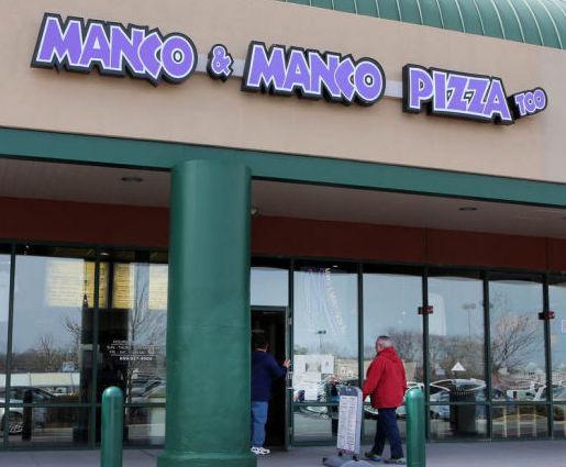 Manco & Manco