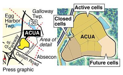 ACUA landfill map 8.2014.jpg