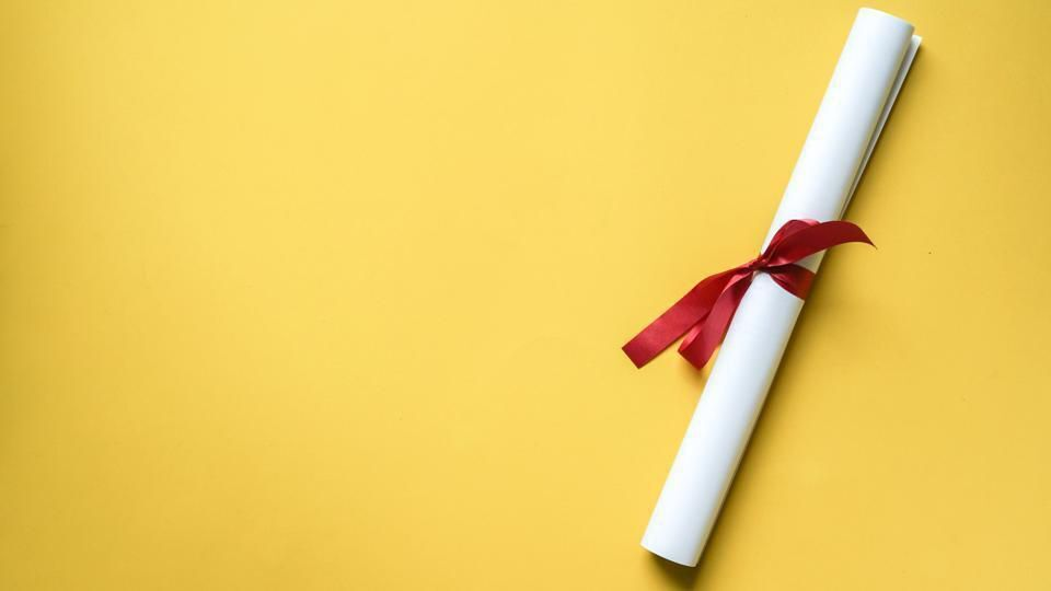 Choosing An Advisor: The Top 10 Financial Certifications