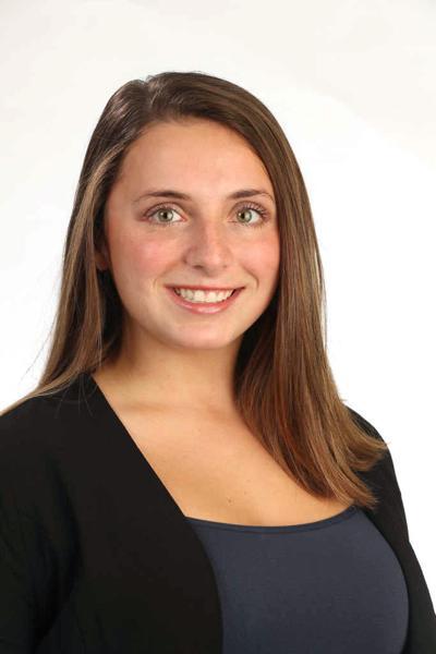 Alexa Trischler