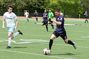 Atlantic City FC continues growth on and off the pitch