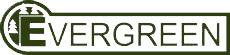 Evergreen Logo v2