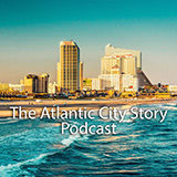 Atlantic City Story: Ready to rock