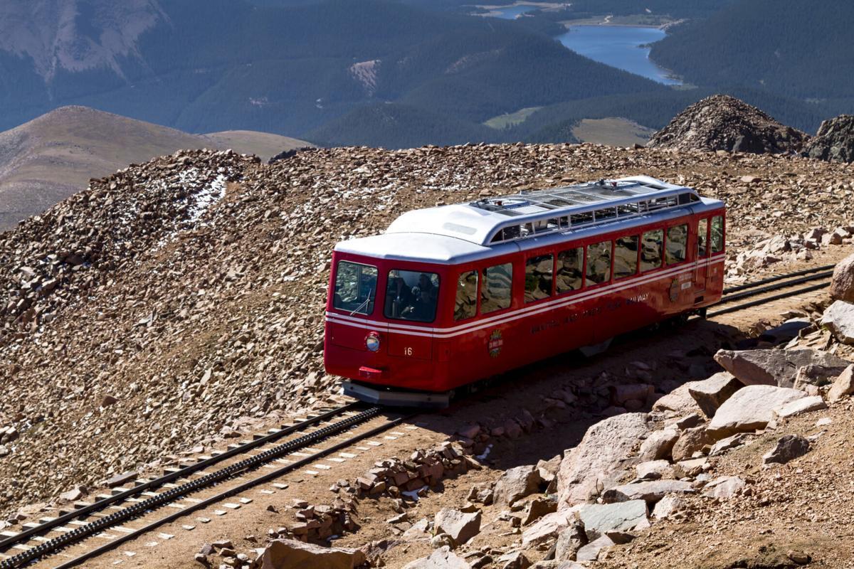 ogintz-railway-20210513