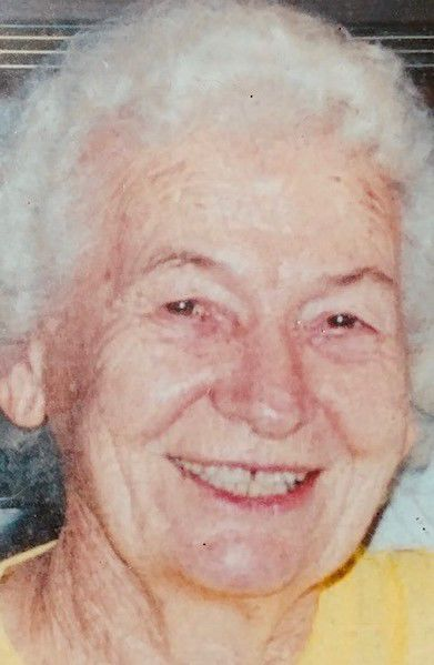 Peters, Elsie H.