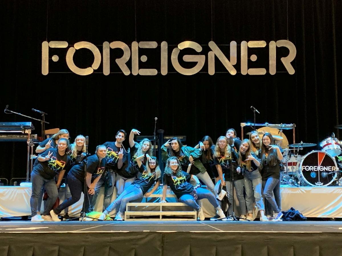 MRHS Show Choir Photo 2.JPG