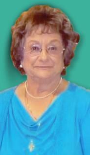 Bagliani, Maria R. (nee Ingemi)