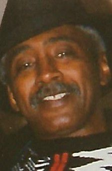 Montgomery, Ernest R.