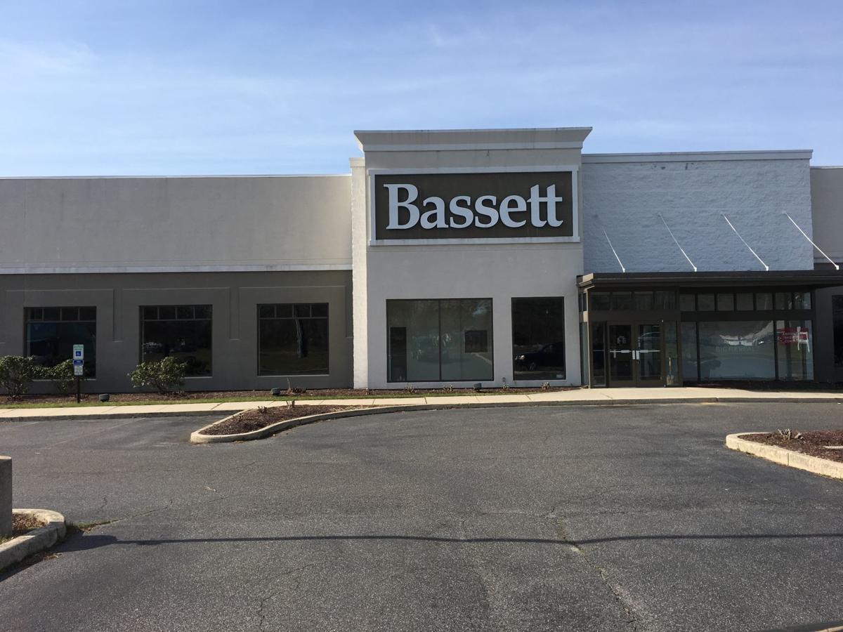 Surfside Casual Expanding To Former Bassett Furniture In Egg Harbor