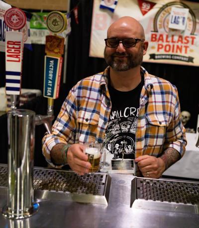 acw_Beerfestival