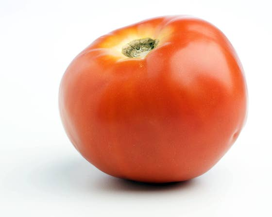 Health briefs: Tomatoes lower risk of stroke, exercise relieves cancer fatigue
