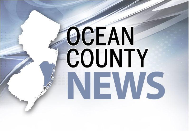Ocean County