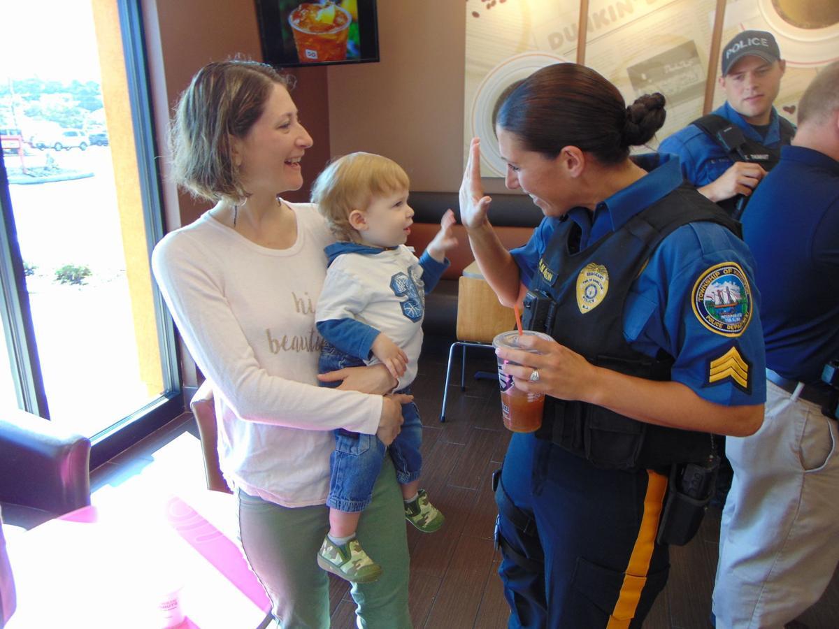 CAPSA HAM coffee cops 1004-1.JPG