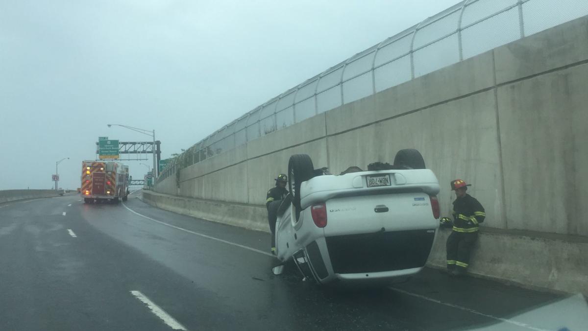 Overturned car (1).JPG