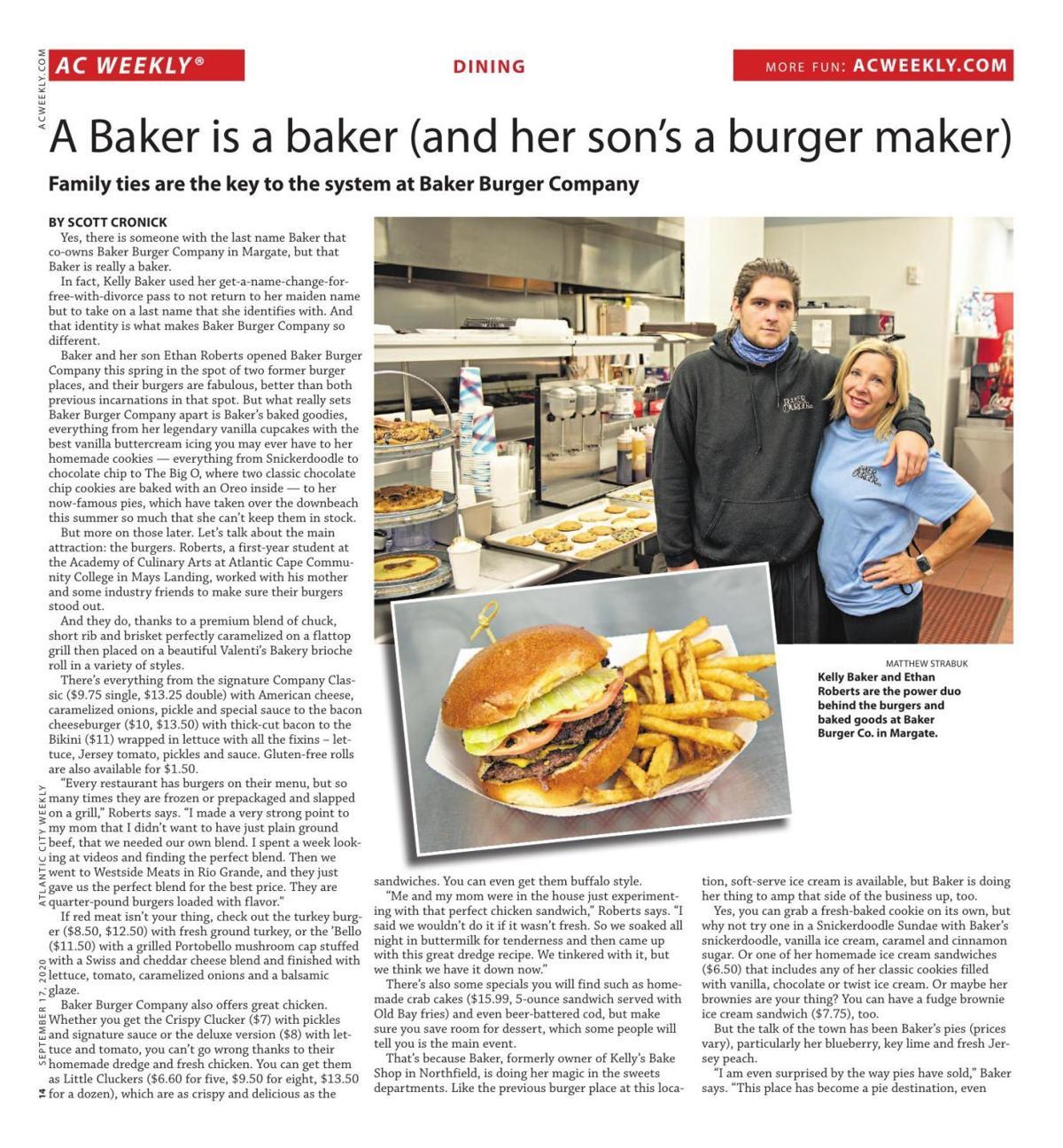 A baker is a baker (1).jpg