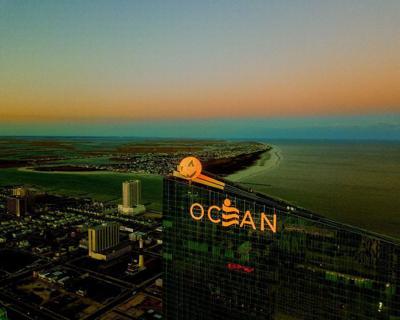 ocean pumpkin