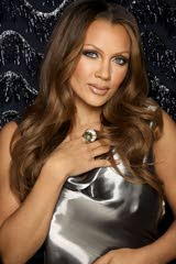 The Real Thing: Vanessa Williams returns to A.C. with new album