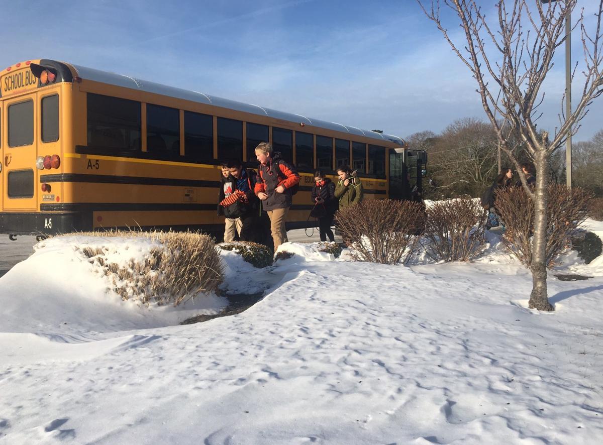 MT SCHOOL SNOW.jpg