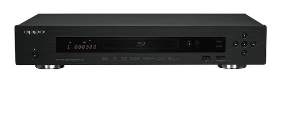 Is the more expensive Blu-ray player worth the added cost?