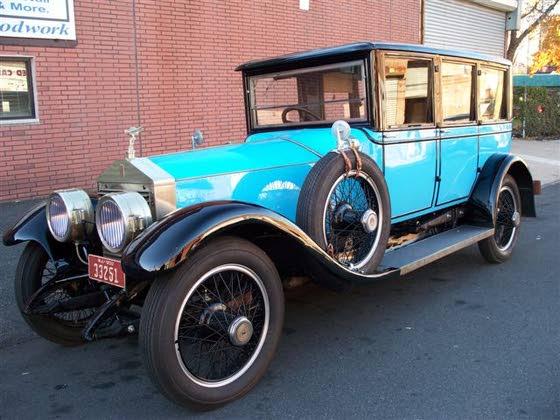 Get Your Motor Running Atlantic City Classic Car Show Auction - Atlantic city classic car show