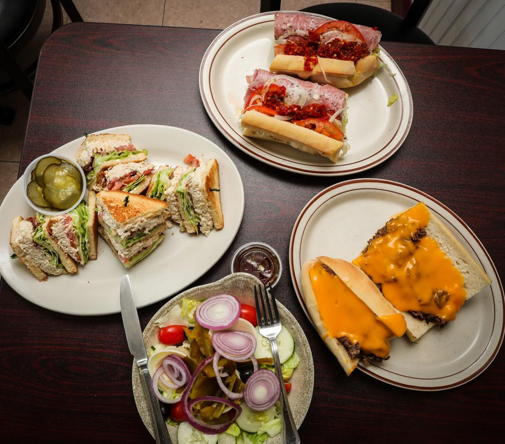 Find Your Next Meal In Our Dining Listings Dining Pressofatlanticcity Com