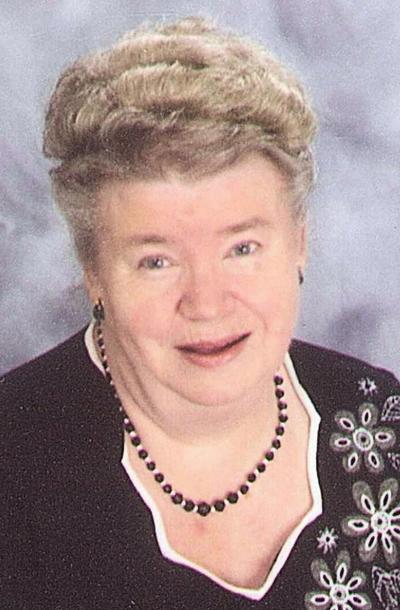 Germanio, Hildegard Rosa Selzer