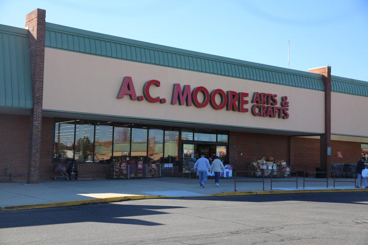 A.C. Moore in Egg Harbor Township