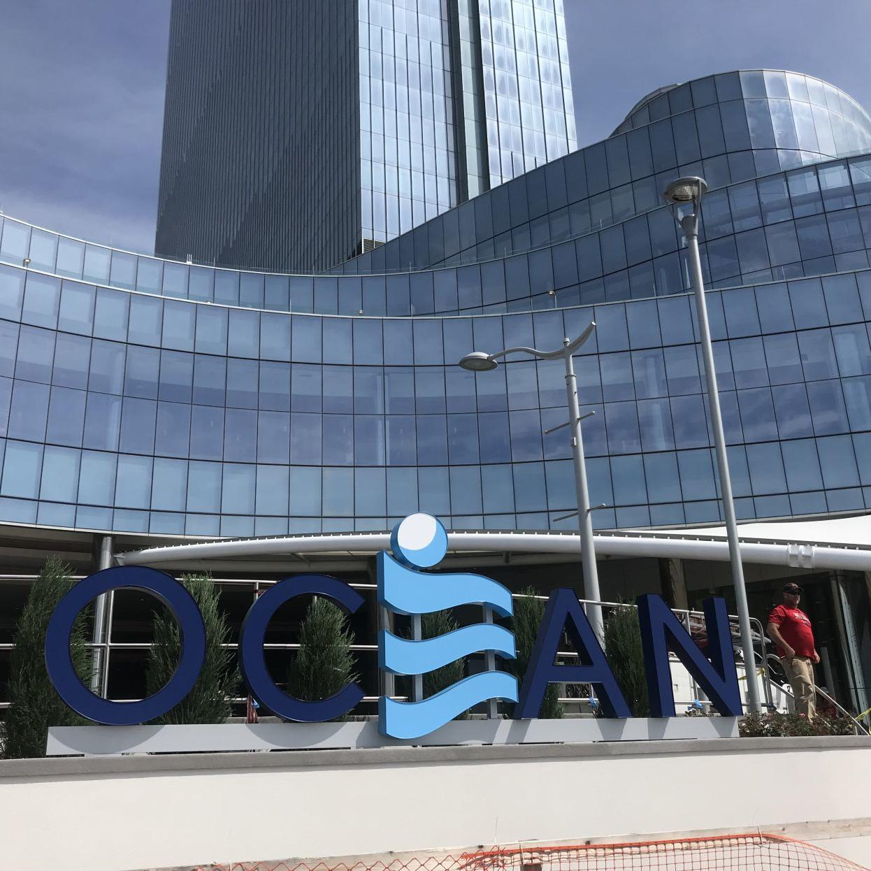 Nightclub manager sues Ocean Resort Casino for $10 million ...