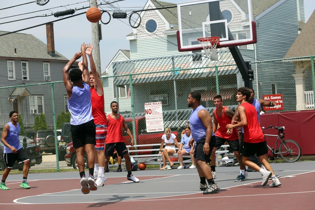 071519_nws_basketball (15)