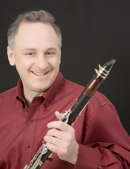 New York Chamber Ensemble in Cape May and other events At The Shore Today