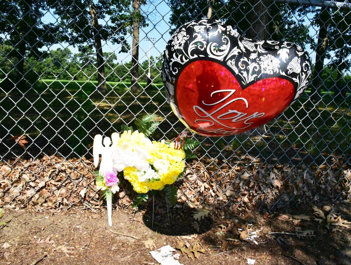 Six indicted in murder of Millville football coach 'JoJo' Jones