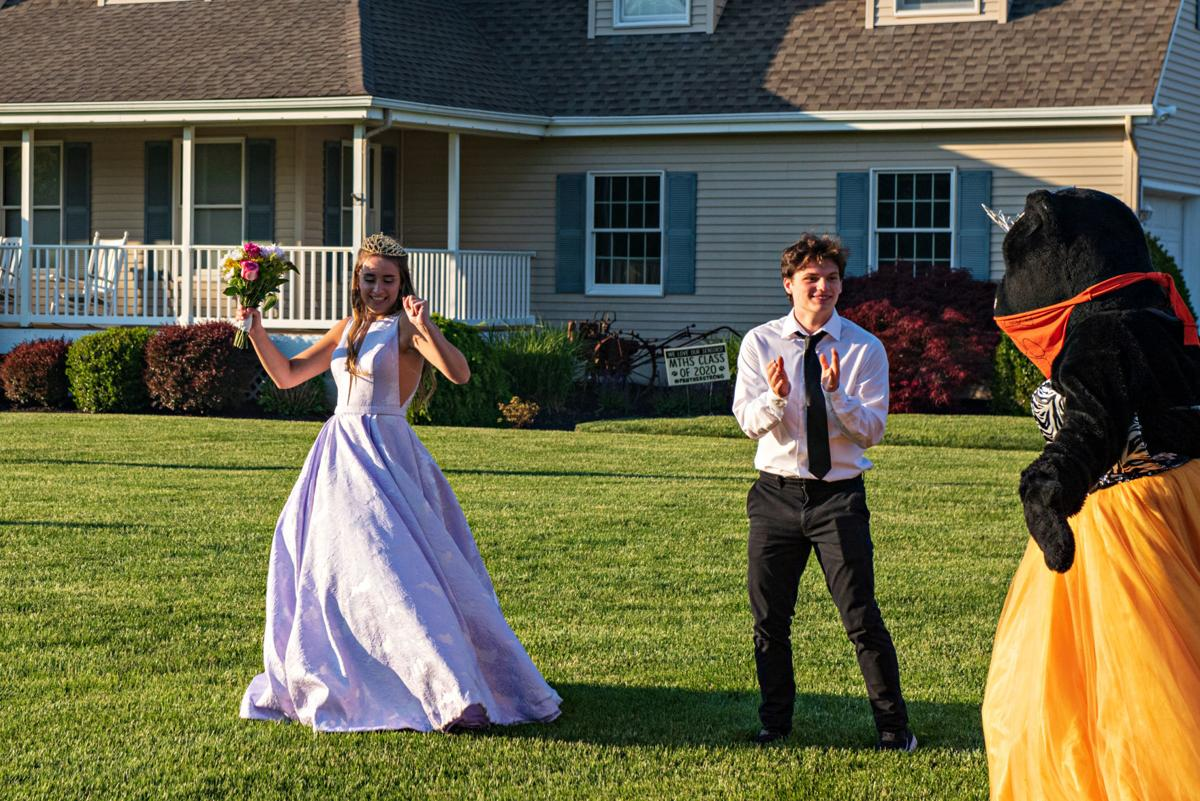 051620_nws_middleporchprom