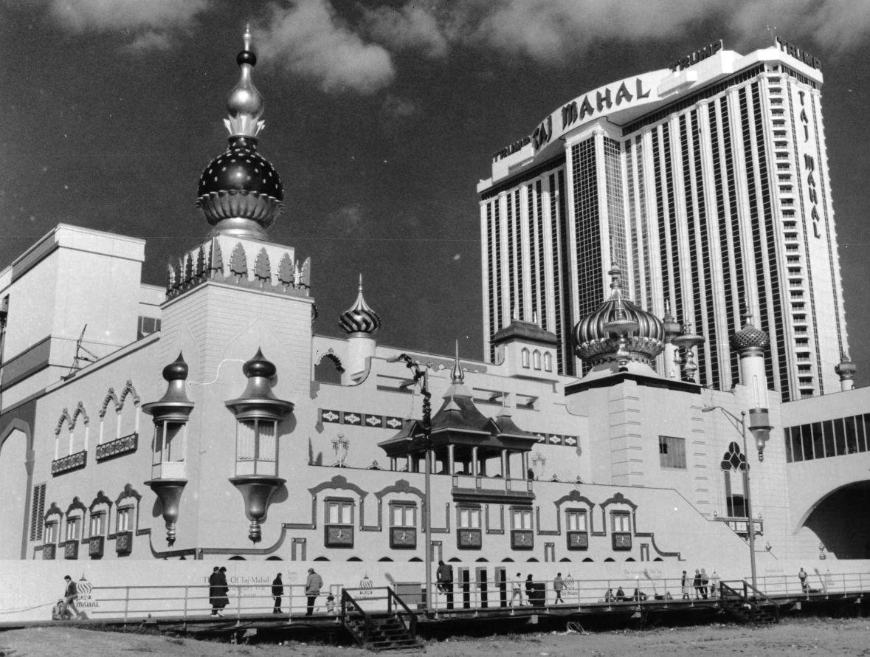 Casino patrons robbed in nj in 1989 casino deniro wiki