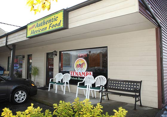 Tenampa redefines 'authentic' Mexican flavors in Manahawkin