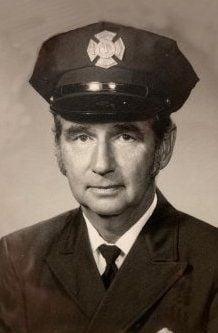 Buchanan, Ralph M.