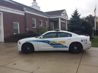 Northfield Police Dept.