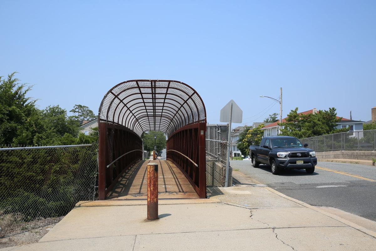 Atlantic City to update residents on Venice Park bridge replacement