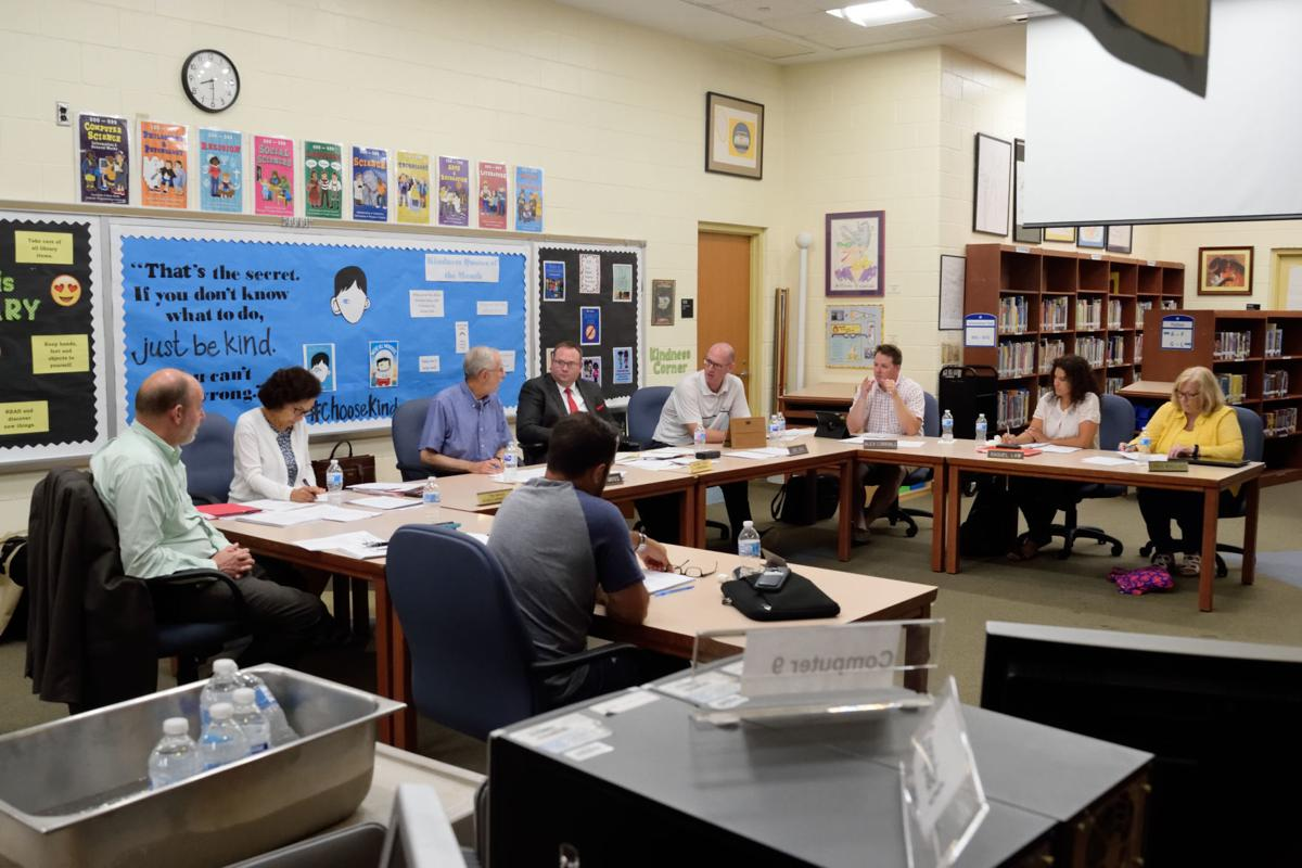 Absecon Board_Education 002_Print