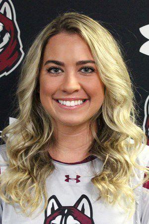 Cassidy Calimer headshot