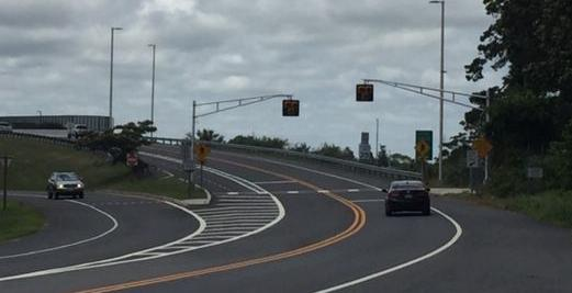 Access Somers Point to new bike path