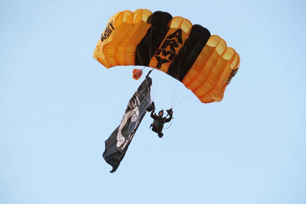 082019_nws_jump 1040
