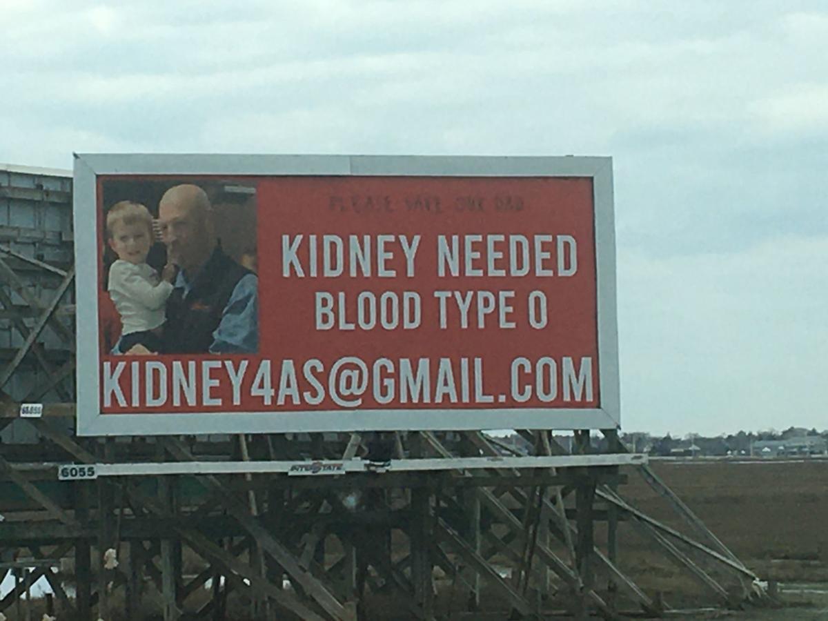 021020_nws_kidney